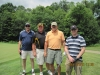 golf4_lg