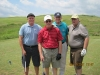 golf5_lg
