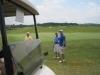 golf8_lg
